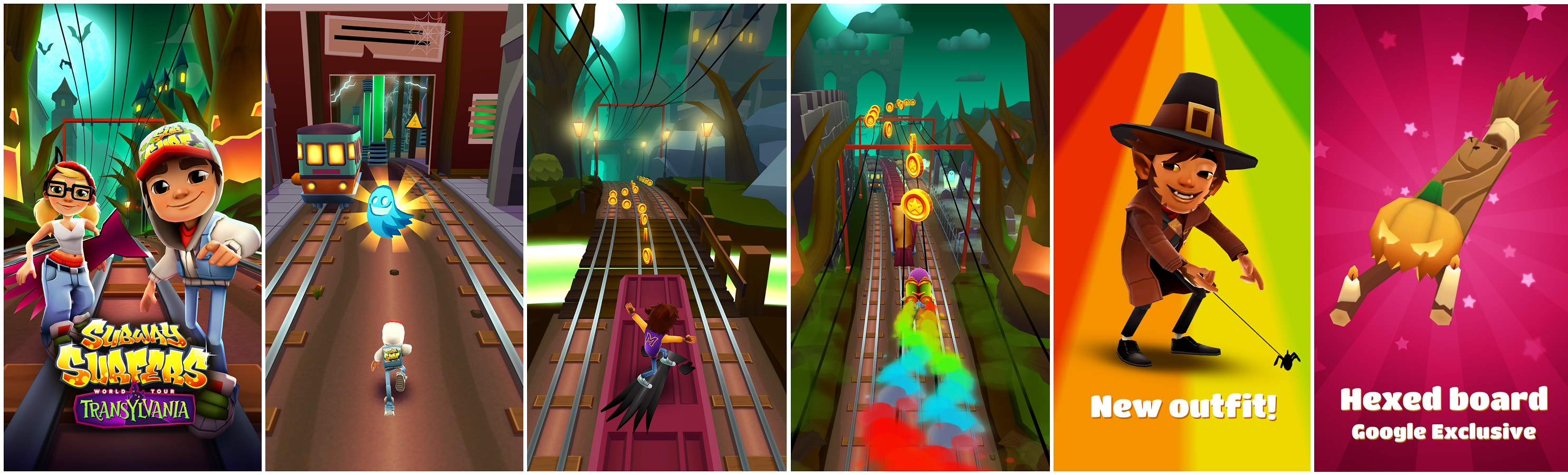 how to modify subway surfers high score without root
