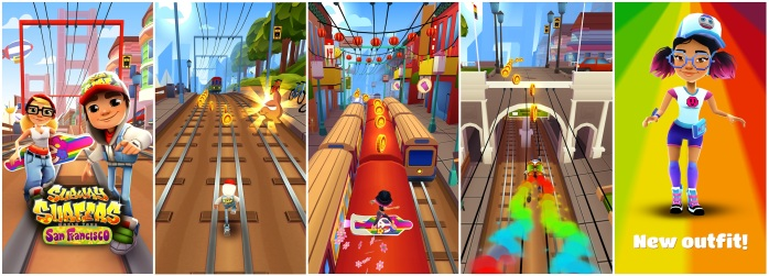subway-surfers-san-francisco-hack-cheats-for-iphone